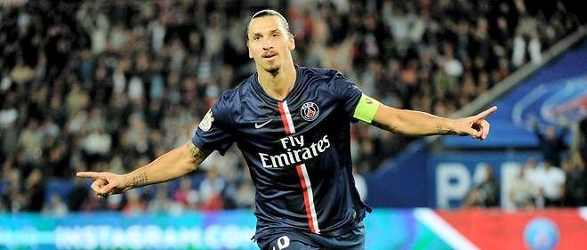 Mercato : Zlatan a fait son choix… et encense Mourinho