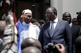Dialogue national : Le Pds/France dépité par la démarche du palais dans la distribution des invitations