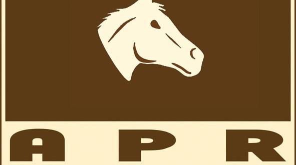 Arrêtez  de tuer les ânes et  Abattez  le cheval de l'APR (par NIOKHOR NDIOUR)