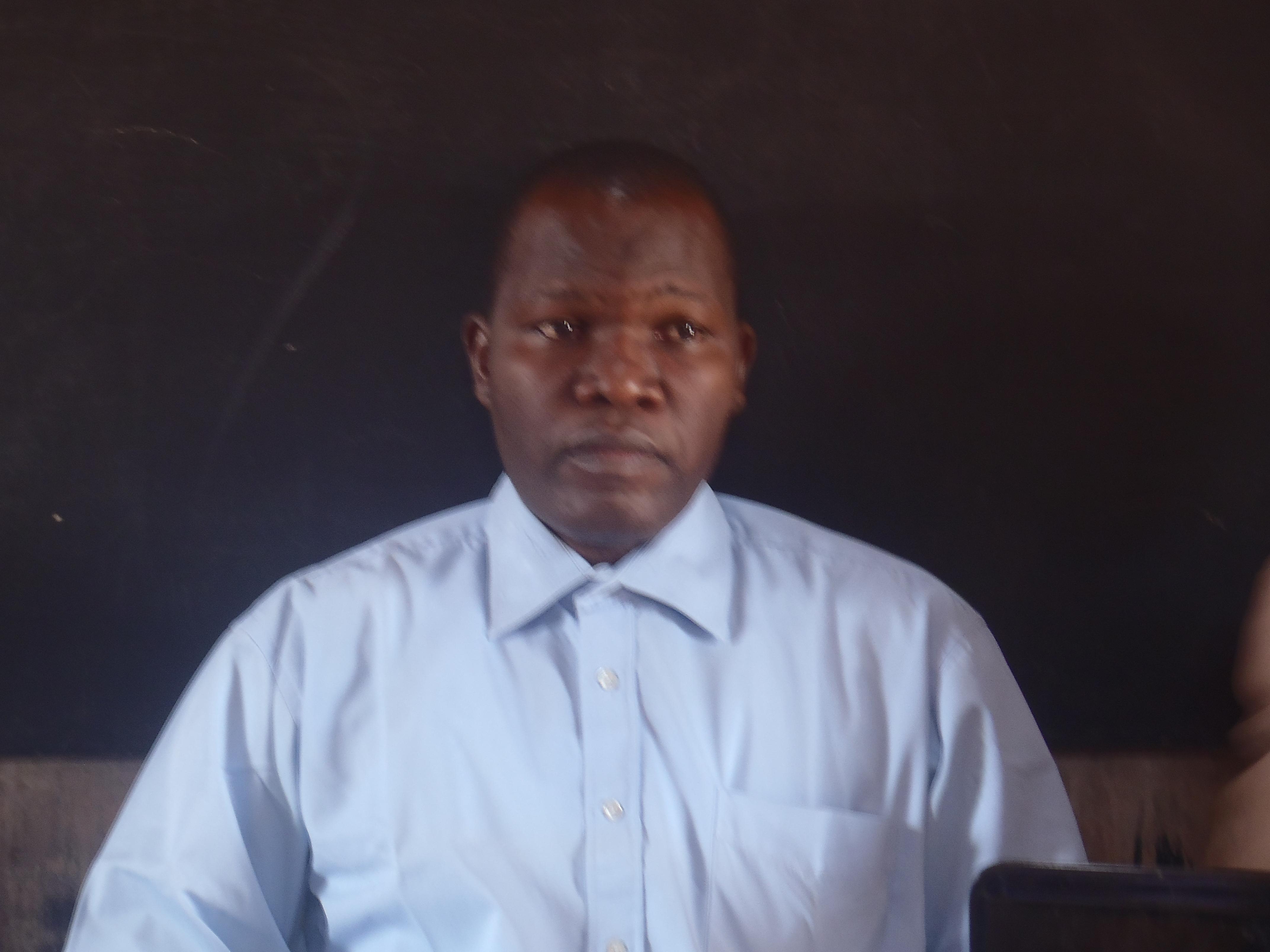 Ndiaga BA, IEF de Koumpentoum : « La communauté a un rôle éminemment important à jouer dans l'amélioration des performances scolaires en lecture des enfants »