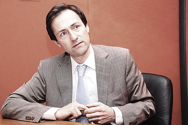 Conflit avec le groupe Taraf : Yann de Nanteuil quitte la tête de la SGBS