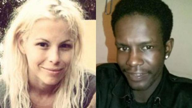 Procès du meurtre de Ashley Olsen : Cheikh Diaw devant un juge pour une première audition