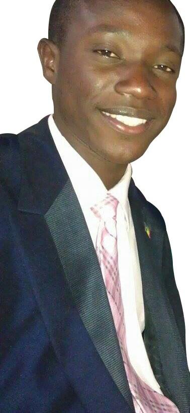 Lettre ouverte : Place des jeunes dans le dialogue pour l'émergence du Sénégal ?