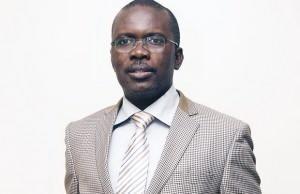 OUSMANE CISSÉ, (APR) DIRECTEUR DES MINES RÉPOND A L'OPPOSITION  « Le président de la République n'est pas un dealer politique mais un leader »