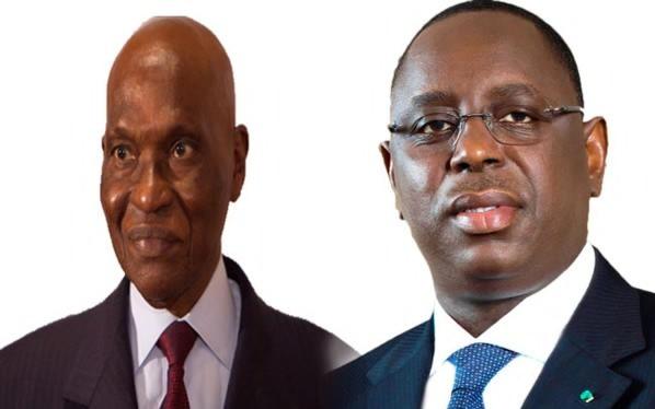 DÉMENTI : Le président Macky Sall n'a rencontré ni le président Diouf, ni Wade