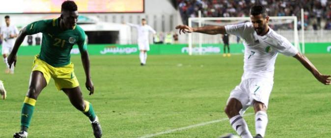 Flanc droit de la défense : Ibrahima Mbaye pour « secouer » Lamine Gassama ?