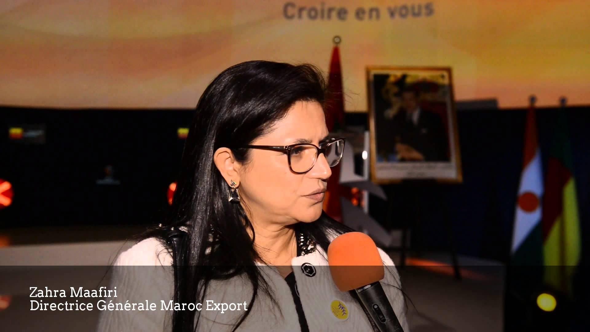 Faible niveau d'intégration économique et de valeur ajoutée en Afrique : Le Maroc veut corriger la donne