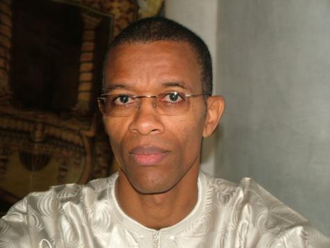 Le maire de Dakar-Plateau Alioune N'doye au Tribunal pour plusieurs chefs d'accusation