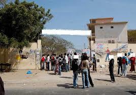Réquisition des enseignants : Des sanctions pour des professeurs de Mbacké ?