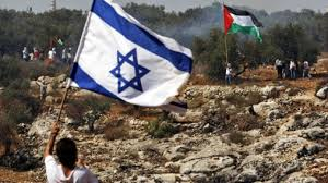 Processus de paix israélo-palestinien : 28 ministres des Affaires étrangères pour renouveler l'espoir de paix aux Palestiniens