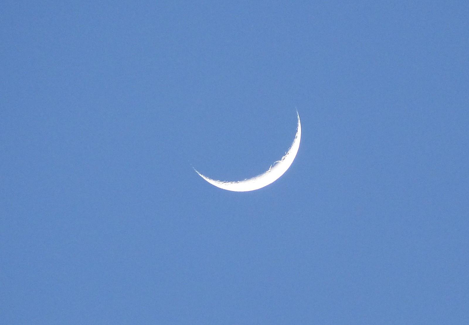 Le ramadan commence lundi 6 juin en Arabie Saoudite, en France et dans plusieurs pays du Moyen Orient