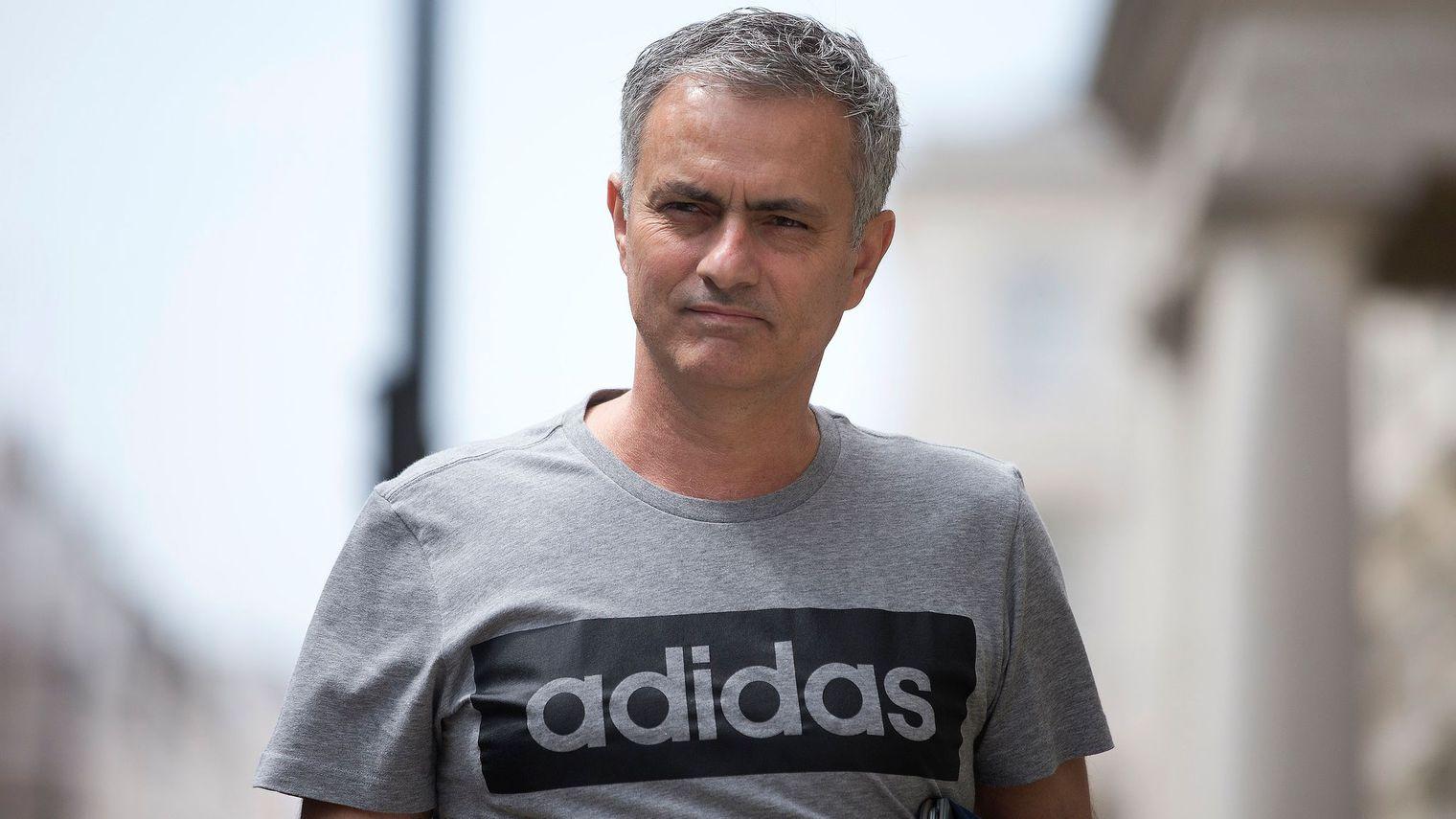 CHELSEA : Accusé de sexisme par l'ex-médecin du club, Mourinho aux prud'hommes
