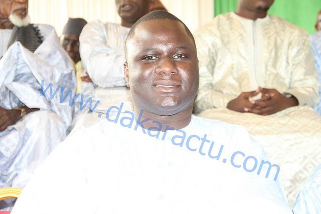 RENCONTRE D'ÉCHANGES SUR LE PROCESSUS ÉLECTORAL : «Abdoulaye Daouda Diallo n'est ni indiqué, ni apte à organiser une élection au Sénégal», déclare Déthié Fall