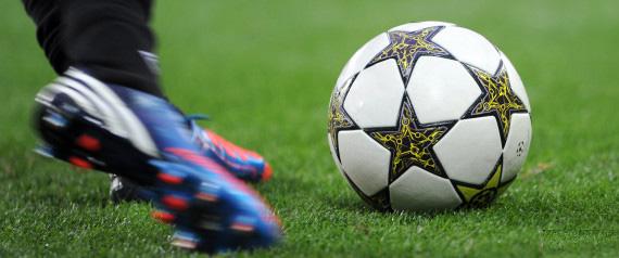Ligue 2 Sénégalaise : LA LUTTE POUR LE MAINTIEN, SEUL ENJEU DES DEUX DERNIÈRES JOURNÉES