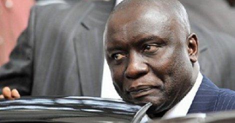 Idrissa Seck ou l'ultime combat d'un éternel opposant en quête de survie