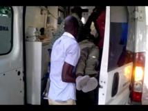 Avec l'assurance de rencontrer le 1er ministre : Les grévistes de AMA mettent fin à leur diète
