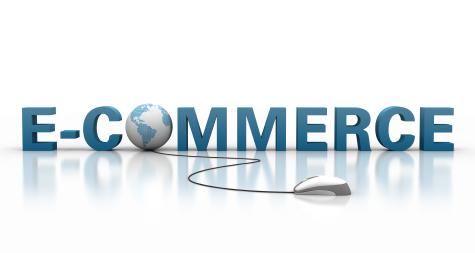 E-commerce au Sénégal et en Afrique : Entre leurres et lueurs