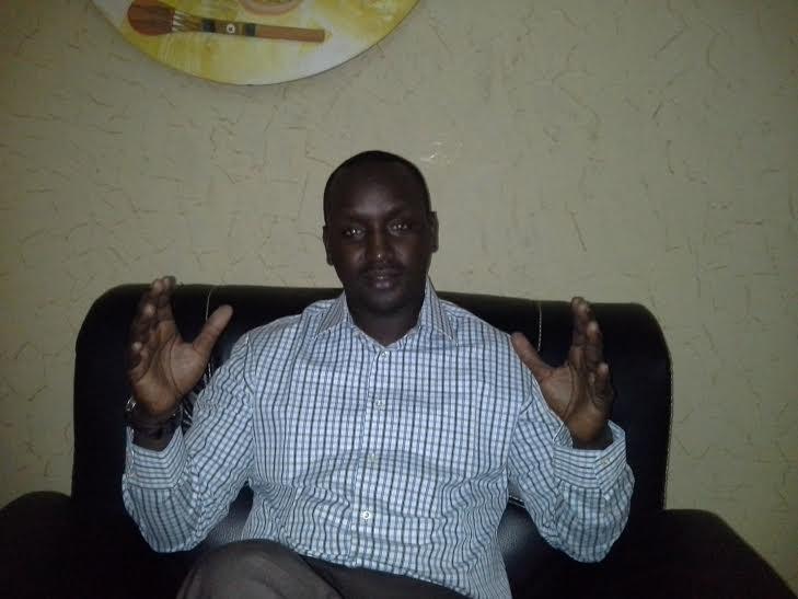 Dialogue national ou monologue de partis politiques hors-la-loi (Par Dr Cheikh Tidiane DIEYE)