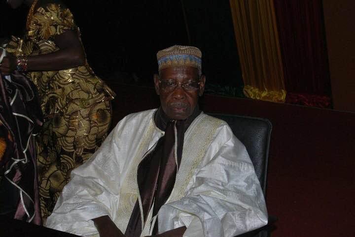 NÉCROLOGIE : Le président Macky Sall et son parti APR en deuil