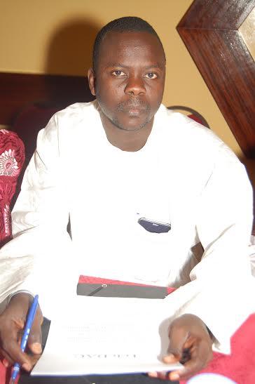 3 questions à Moustapha MBENGUE, Maire de la commune de Keur Massar :  « Les élus locaux doivent appuyer le projet TeleDAc »