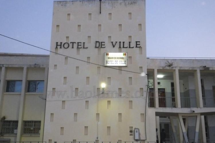Scandale sur la gestion du carburant acheté et consommé par la mairie de Diourbel