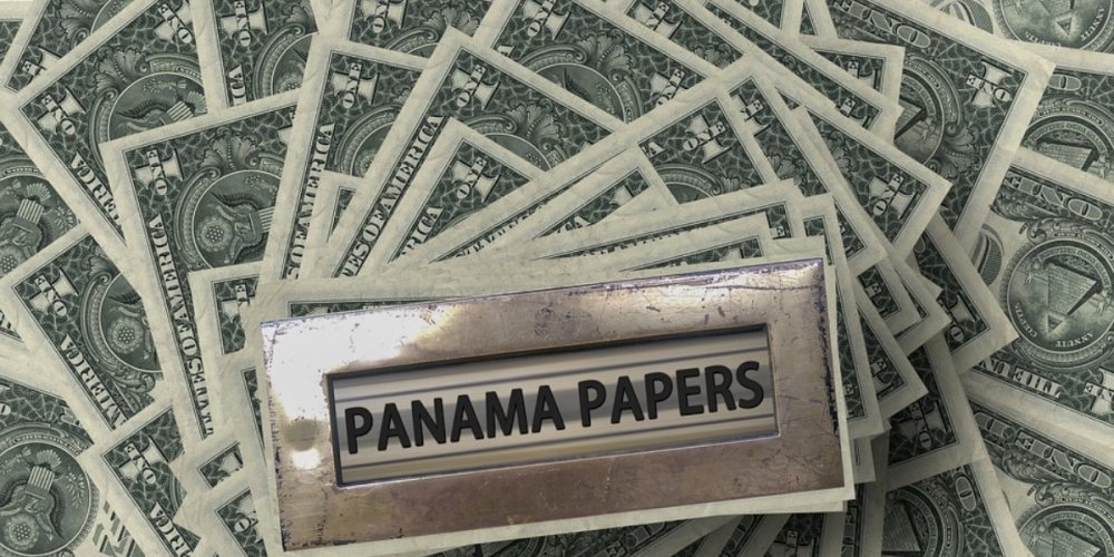 «PANAMA PAPERS» : Les drôles de voisins de l'Avenue Carde