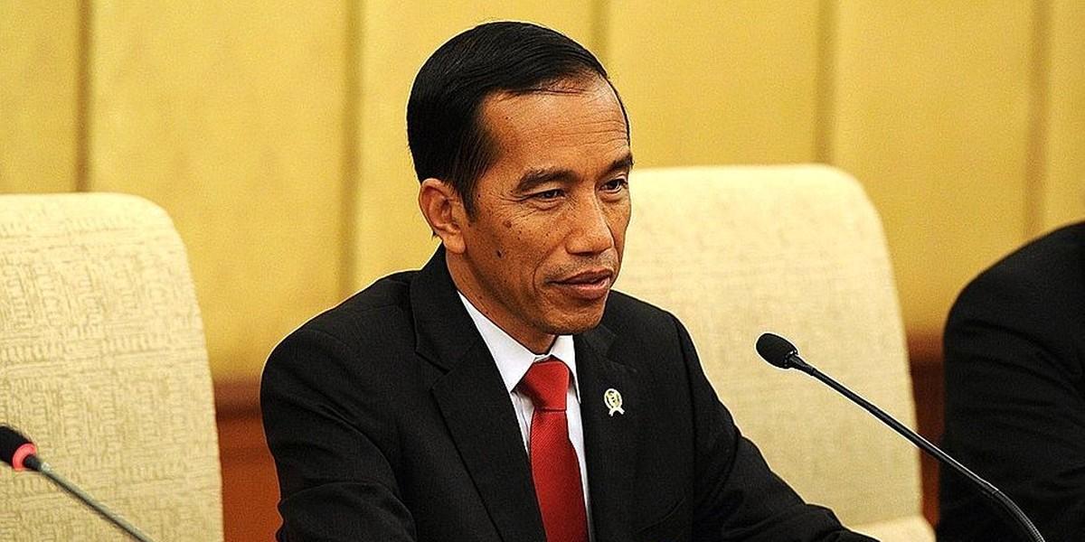 L'Indonésie adopte la castration et la peine de mort pour les pédophiles