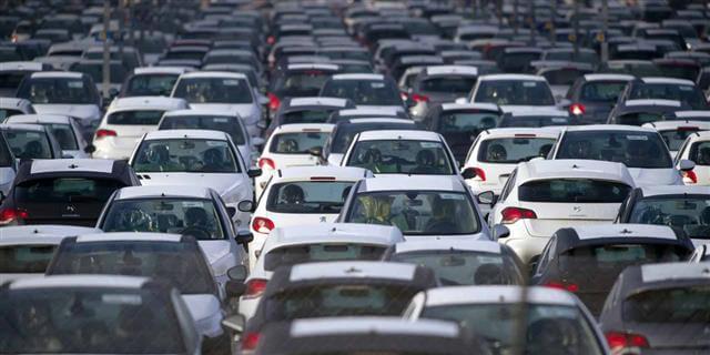 Irrégularité financière sur la réparation des véhicules des députés : Ce qui se passe réellement selon le Chef de garage de l'Assemblée Nationale, Mor Ndiaye