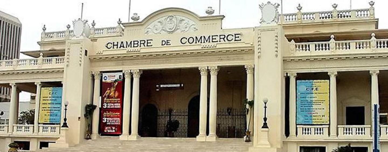 ELECTION A LA CHAMBRE DE COMMERCE : Des opérateurs économiques contre tout report