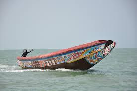 Journée des gens de la mer : 5 750 marins sénégalais embarqués à bord des navires sénégalais et étrangers sur 50.000 recensés