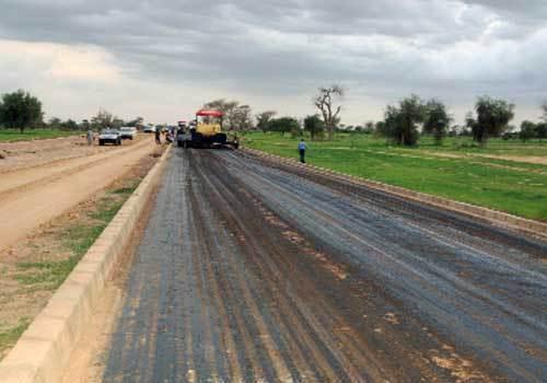 Travaux de construction des routes de connexion à l'Autoroute Thiès-Touba : L'ARMP freine l'AGEROUTE