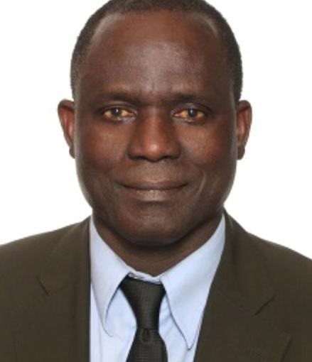 Plan de sauvetage de banques privées en  Guinée Bissau (par le Ministre des Finances, Geraldo Joao MARTINS)