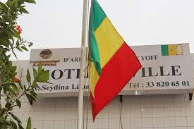 Conflit sur le site de débarquement de Yoff Tonghor : La mairie joue les bons offices