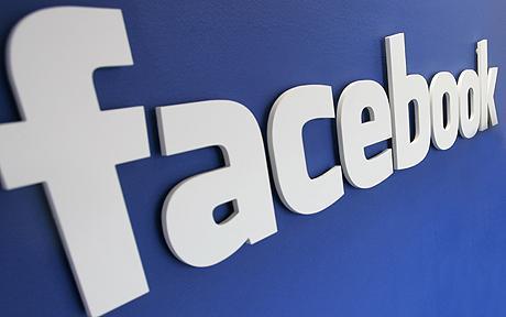 """Facebook a fait ajouter une """"intro"""" sur votre profil sans vous prévenir"""