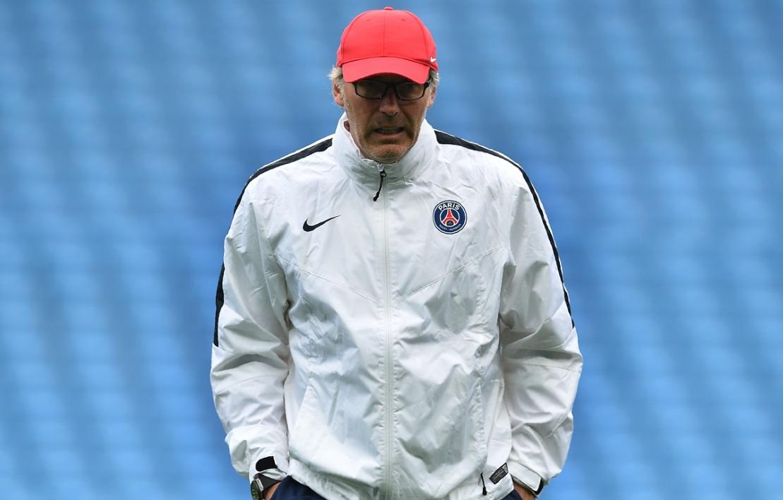 PSG : Blanc a résilié son contrat, Emery arrive