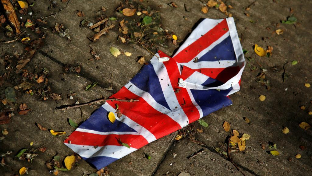 Brexit : les Britanniques l'ont fait, qui suivra le mouvement ?