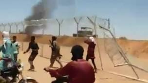 Mali : Un litige foncier à la base des affrontements meurtriers ce samedi
