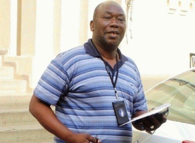 Drogue dans la police : Keïta ressort les boulettes - Il saisit le médiateur de la République