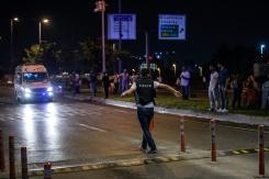 28 morts dans un triple attentat-suicide à l'aéroport d'Istanbul