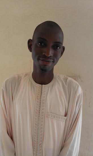 KHADIM BOUSSO (Senarabe.com) : « Les arabisants devraient bénéficier de plus de considération de la part de l'Etat »