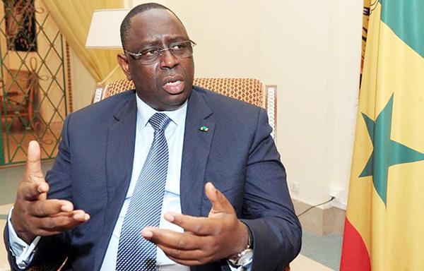 Lettre ouverte au Président de la République, son excellence Macky Sall, Afin que le Musée des civilisations noires ne soit pas un « musée prédateur » !
