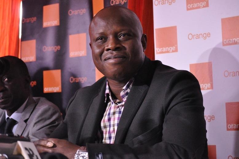 Amara Traoré candidat au poste de sélectionneur du Syli national