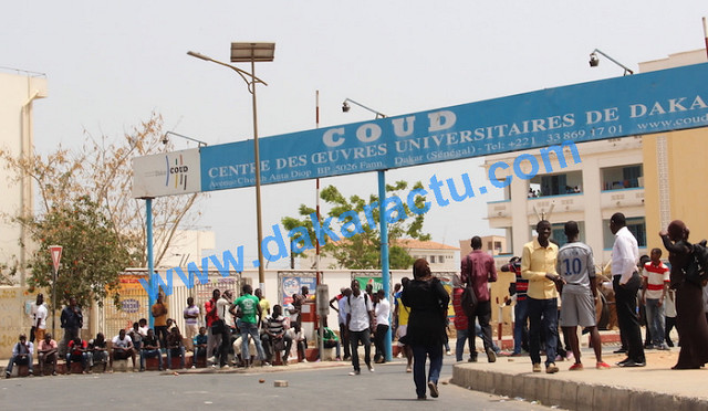 Révélations d'Amadou Ba : «Nous sommes à 50 milliards de bourses d'étudiants»