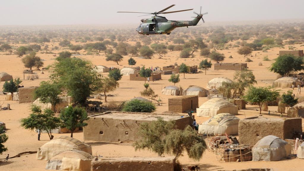 Un rapport du Sénat français pointe la «mauvaise gouvernance» au Sahel