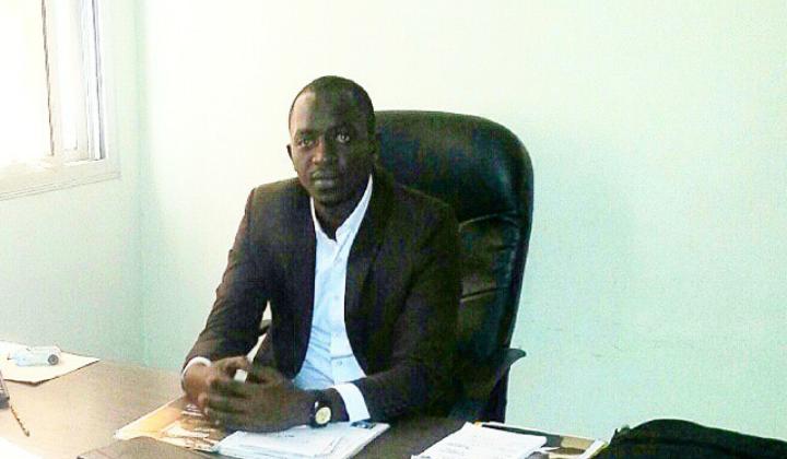 Le seul parti qui peut gouverner ce pays est le PDS (Moustapha Koundoul MLK)
