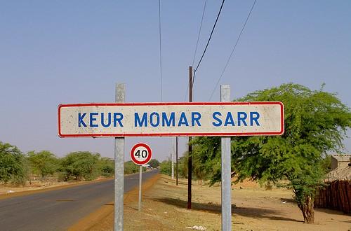 12 milliards de Francs Cfa pour indemniser les impactés de la conduite  de la 3e usine de Keur Momar Sarr
