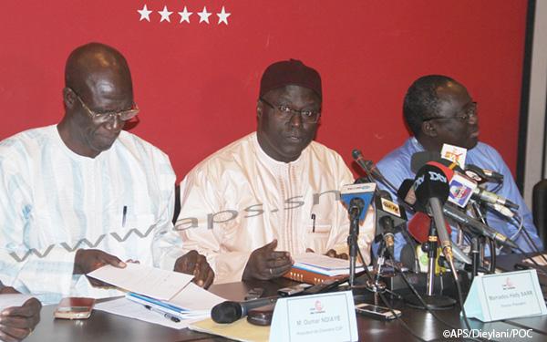Les rapports de la Cour des comptes sont suivis d'effets, assure son premier président