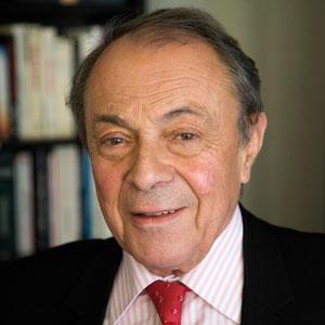 L'ancien PM français Michel Rocard est décédé à l'age de 85 ans