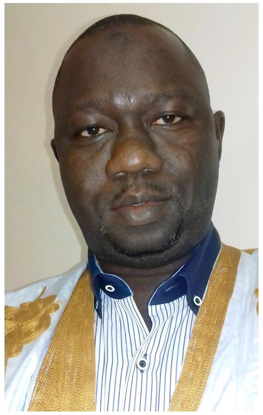 Gestion de la ville de Rufisque, Action sociale, Dr Babacar Ndiaye Amdy Diouf à cœur ouvert se livre