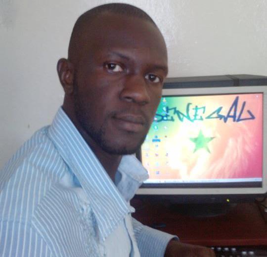 RÉPONSE A DOUDOU KA DU FONGIP (par Mandiaye Ndiaye)
